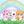 User icon s 360773 1606150519