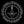 User icon s 361539 1606325376