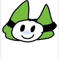 User icon m 361760 1612852692