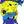 User icon s 362342 1620787443
