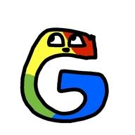 User icon m 363399 1606767912