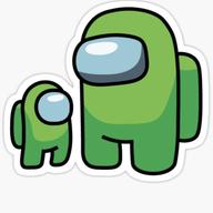User icon m 364667 1607065982