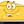 User icon s 365196 1607189341