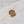 User icon s 365731 1607323598