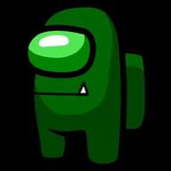User icon m 365987 1607388066