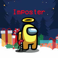 User icon m 366562 1611971185