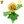 User icon s 366959 1618886643