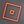 User icon s 367329 1625104355