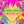 User icon s 367579 1628537849