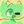 User icon s 370588 1608533183