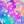 User icon s 370879 1609209859