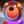 User icon s 372467 1609027059