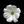 User icon s 372501 1610214513