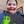 User icon s 374185 1609476351