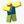 User icon s 377660 1610564795