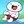 User icon s 378215 1624202147
