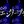 User icon s 378215 1632668980