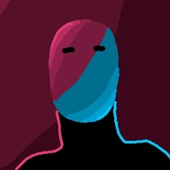 User icon m 378613 1617683230