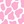 User icon s 380078 1610934374