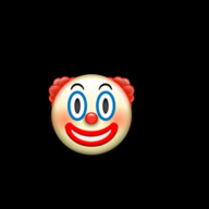 User icon m 383030 1613602066