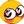 User icon s 384601 1612106919