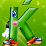 User icon m 384833 1612167637