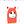 User icon s 385073 1612883845