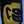 User icon s 385282 1612281739