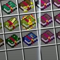 User icon m 386910 1612745218