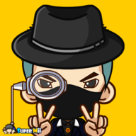 User icon m 388491 1615571523