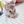 User icon s 389135 1613238758