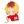 User icon s 389198 1613962654
