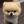 User icon s 392874 1614179676