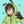 User icon s 393794 1631170088