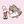 User icon s 394587 1614626004