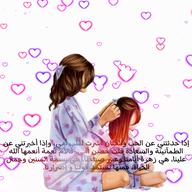 User icon m 395058 1615175756