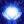 User icon s 395128 1620137468