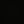User icon s 396679 1627344815