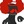 User icon s 397489 1626043758