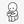User icon s 398184 1624655540