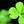 User icon s 400115 1616349474