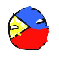 User icon m 402763 1634339406