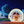 User icon s 402878 1617104331