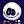 User icon s 404882 1617752155