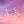 User icon s 404900 1617815568