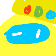 User icon m 408031 1624848407