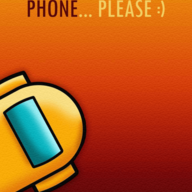User icon m 408336 1619245318