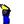 User icon s 412801 1620227337