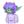 User icon s 413644 1620570556