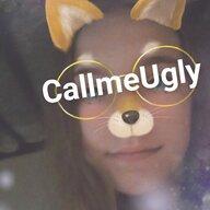 User icon m 418214 1624541756
